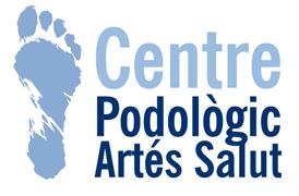 Artes Salut | Centre Podològic